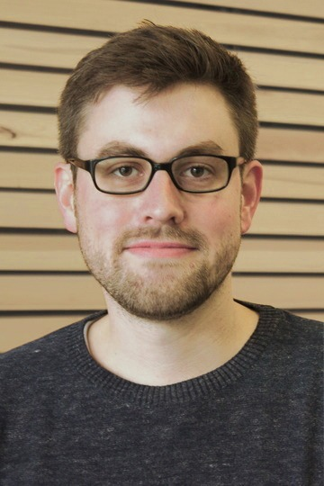 Photo of Lukas Pfannschmidt