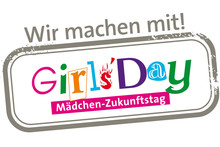 CITEC to hold workshops for Girls'Day on 27 April