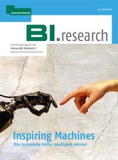 BI.research 43, Year 2014